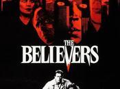 Believers: Santería, Brujería, Vudú otras especies Nueva York.
