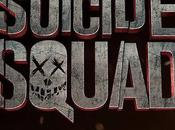 """""""Justice side..."""" (Trailer)"""
