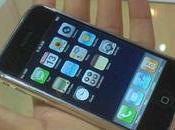 Apple embolsa ventas mundiales Smartphone