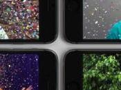 Apple saca pecho iPhone nueva campaña