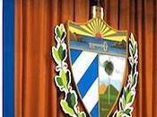 Asiste Raúl Castro sesión plenaria Parlamento cubano