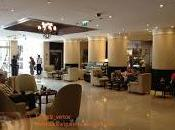 Hotel Mercure Gold Mina Dubai