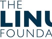 Fundación Linux presenta primer curso Español.