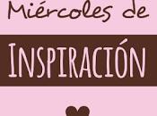 Miércoles inspiración Cangrejos