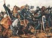 Milicias concejiles reino Castilla XIII.