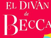 Reseña diván Becca Lena Valenti
