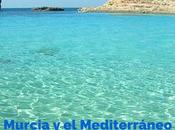 Murcia Mediterráneo