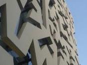 Arquitectura Chilena (Lastarria)