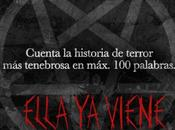 @DiamondFilmsCh: Gana entrada doble para #ExorcismoEnElVaticano. Estreno #Chile, Julio 2015