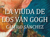 viuda Gogh