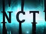 Trailer 'Sanctum', nueva producción James Cameron