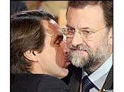 Rajoy (III)