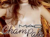 nuevo Mac: Champ Pale Collection