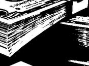 Noriel Roubini: nuevas reglas para dinero especulativo