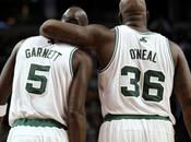 Shaquille O´Neal listo para hacer frente Heat
