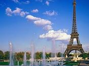 pierdas París