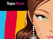 féretro tocador señoras Regina Roman