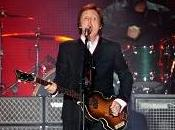 Antes después McCartney
