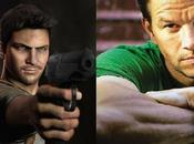 ¿DeNiro, Pesci Wahlberg Uncharted?