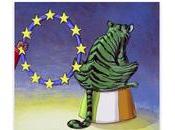Europa tranquiliza mercados sobre Irlanda