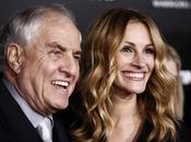 Garry Marshall quiere Niro Pfeiffer nuevo filme romántico