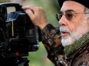 Francis Ford Coppola presentará Brasil último filme, 'Tetro'