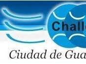 Challenger Tour: Junqueira Capdeville definirán Guayaquil