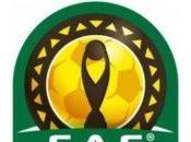 Mazembe reedita título Champions Leaguie africana