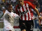 Liga, campeón Recopa