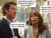 Sánchez Camacho Feijoó