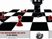 Ante crisis: Contra-ATTAC-ando
