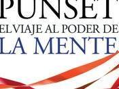 Eduardo Punset Viaje Poder Mente