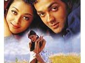 debut Aishwarya Bollywood