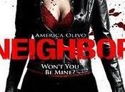 Neighbor (Robert Masciantonio, 2009)