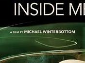 Killer Inside Michael Winterbottom, (2010)