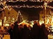 Viajes: acontecimientos navideños Holanda