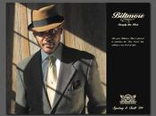 Biltmore Hats, simply best