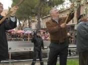 FIESTA OLIVO Bono defiende valor oficios tradicionales Daimiel