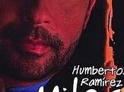 Humberto Ramirez-Miles Latino