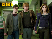 Filtran primera media hora 'Harry Potter reliquias muerte Parte
