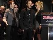 Premios Rolling Stone: ganadores