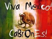 Centenario Revolución Mexicana Madrid