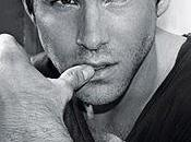 Ryan Reynolds: hombre sexy