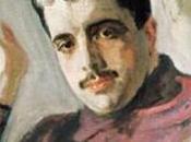 Historia danza Serge Diaghilev