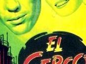 Catálogo criminal español, thriller nacional entre 1950 1965, Vol. Apartado correos 1001/Camino cortado/Los peces rojos/Distrito Quinto. Nacimiento expansión género posible.