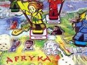 juego mesa recuerda viajes Juan Pablo