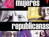 Exposición: 'Mujeres Republicanas'