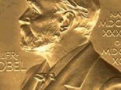 propósito premio Nobel