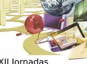 Jornadas Pedagógicas: educación, noviembre 2010