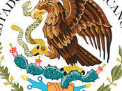 ¡Feliz Cumpleaños: México!